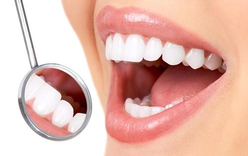 hygiène dent dentalam france