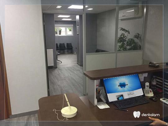 dentalam-cabinet dentiste france
